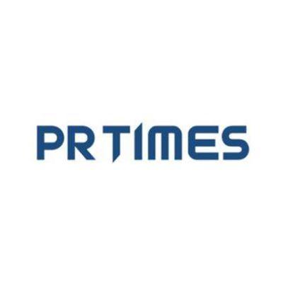 PR TIMES(東証一部 3922)