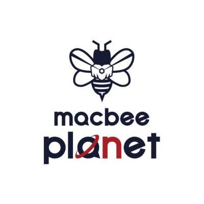 Macbee Planet(マザーズ 7095)