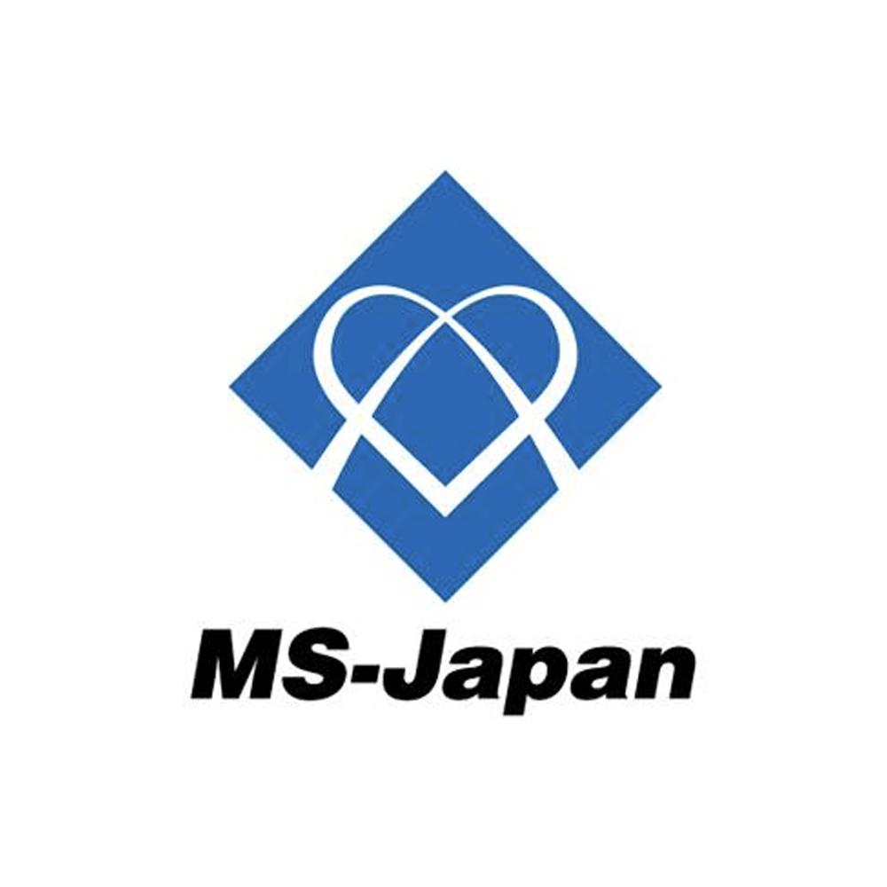 MS-Japan(東証一部 6539)