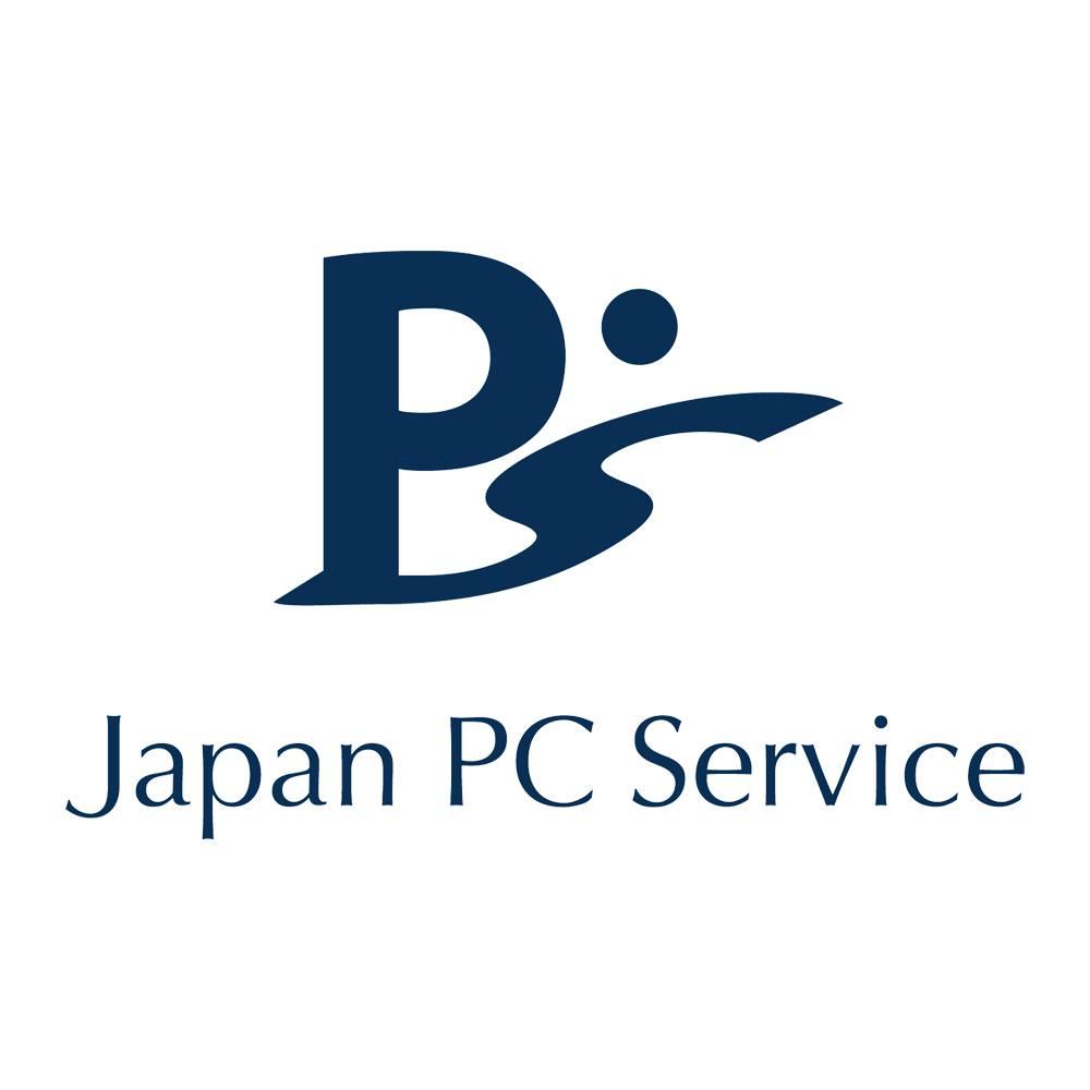 日本PCサービス(セントレックス 6025)