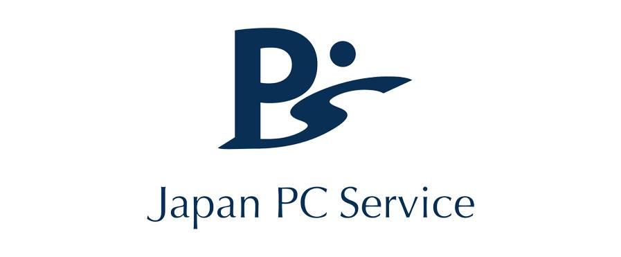 日本PCサービス株式会社