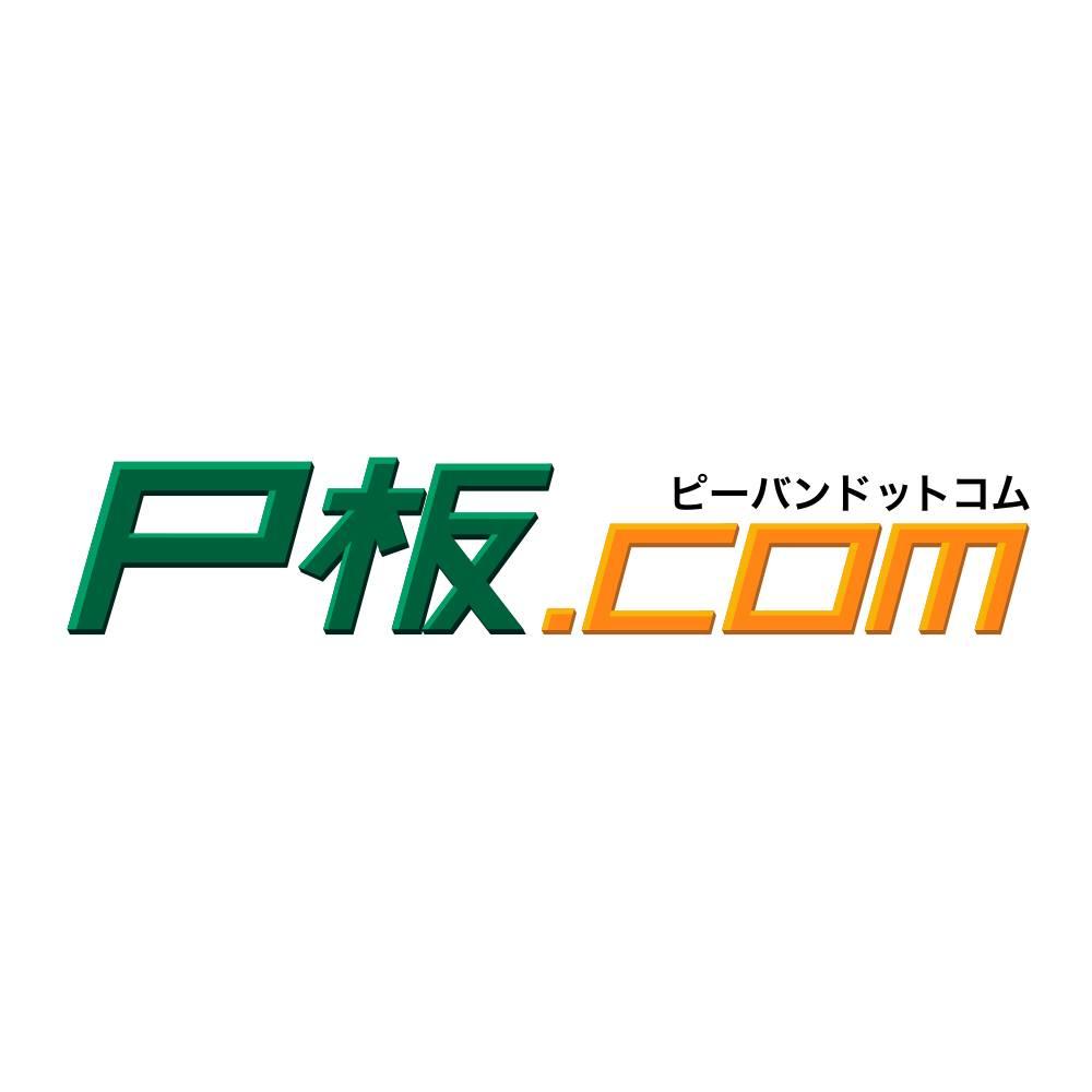 ピーバンドットコム(東証一部 3559)