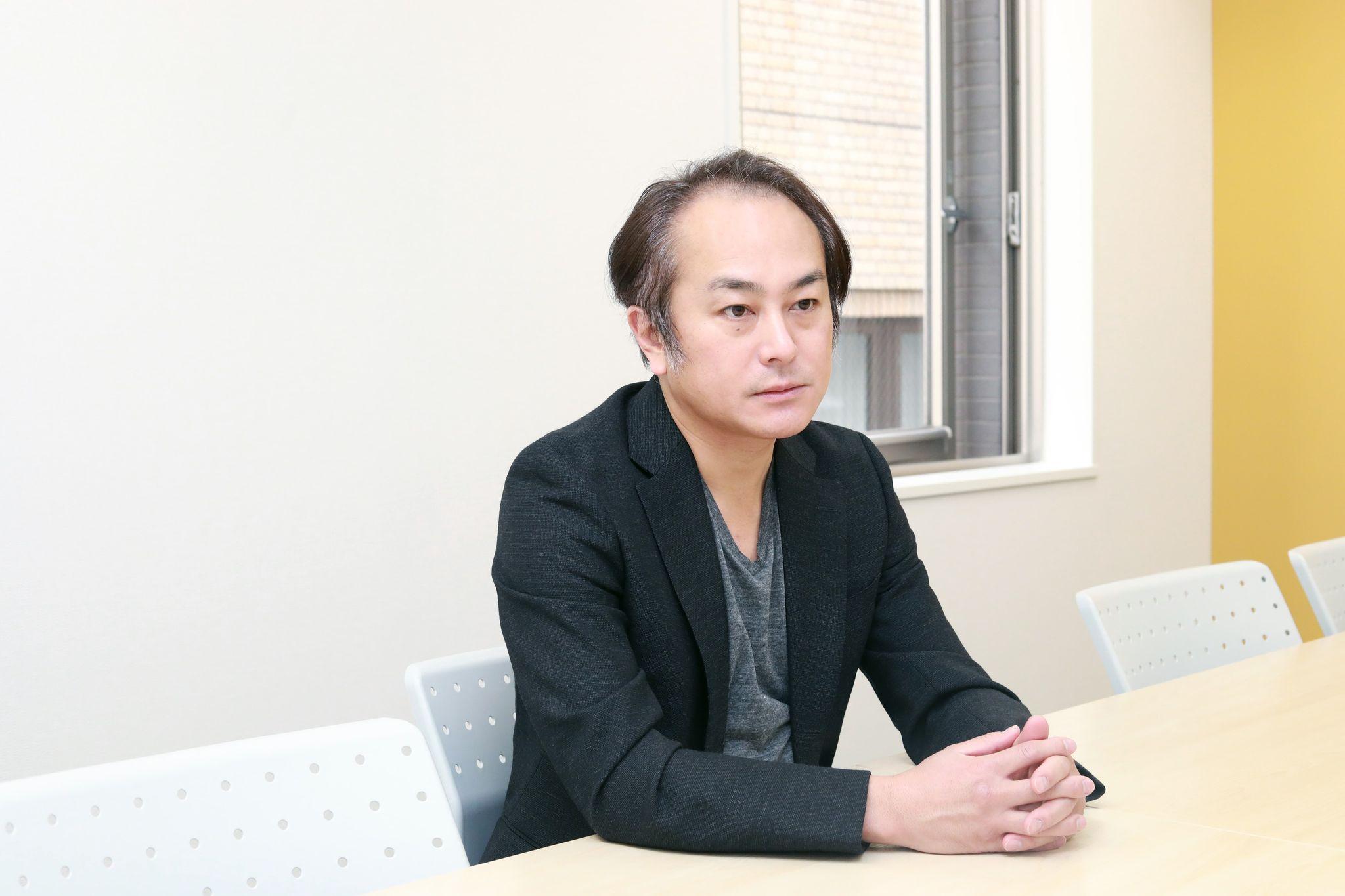 田坂 正樹のプロフィール画像