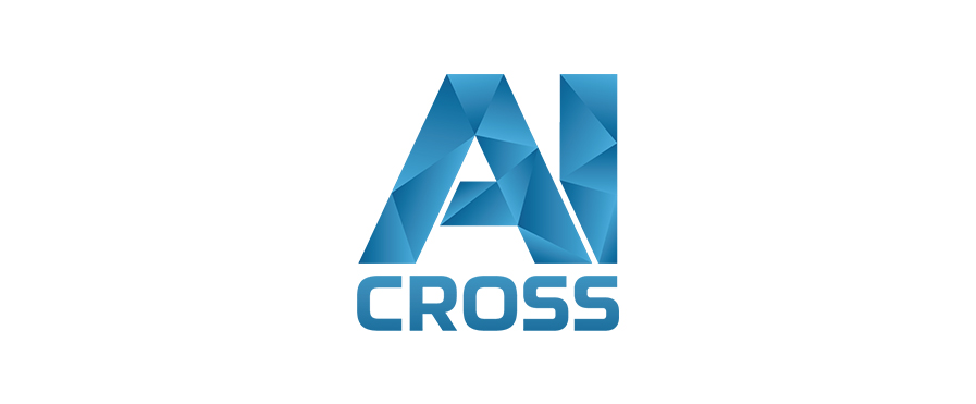 AI CROSS
