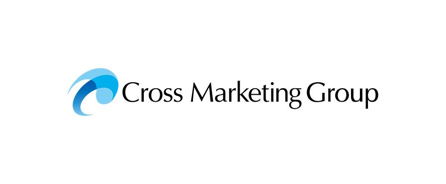クロス・マーケティンググループ
