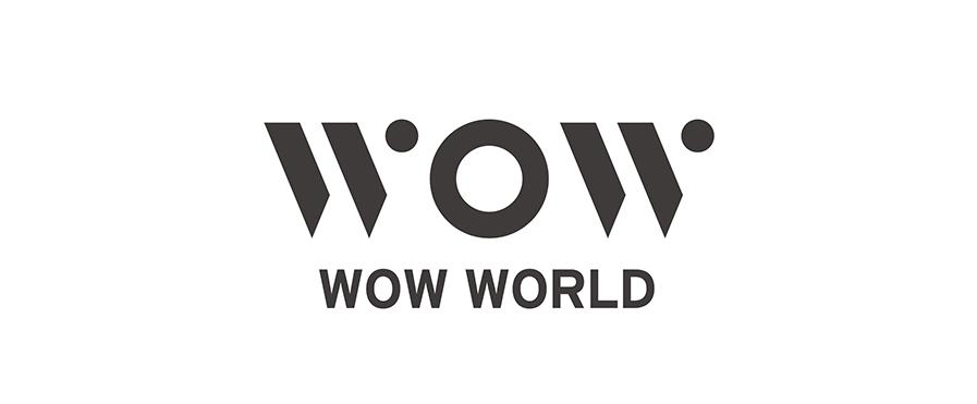WOW WORLD