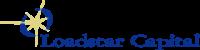 ロードスターキャピタル株式会社